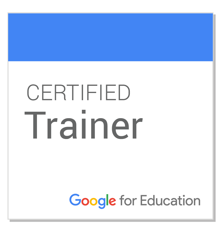 GFE Trainer Skills Assessment Answers