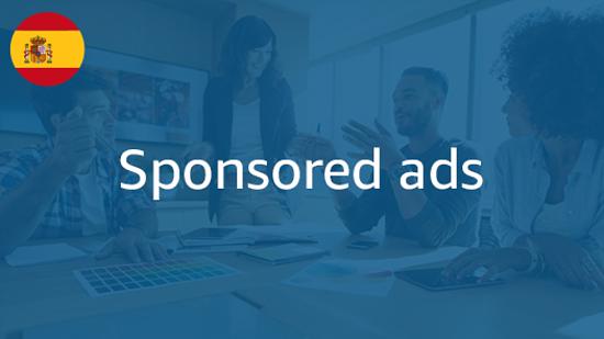 Respuestas de Certificación de Fundamentos de anuncios patrocinados de Amazon