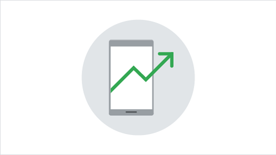 Google Mobile Experience Certification Exam Answers