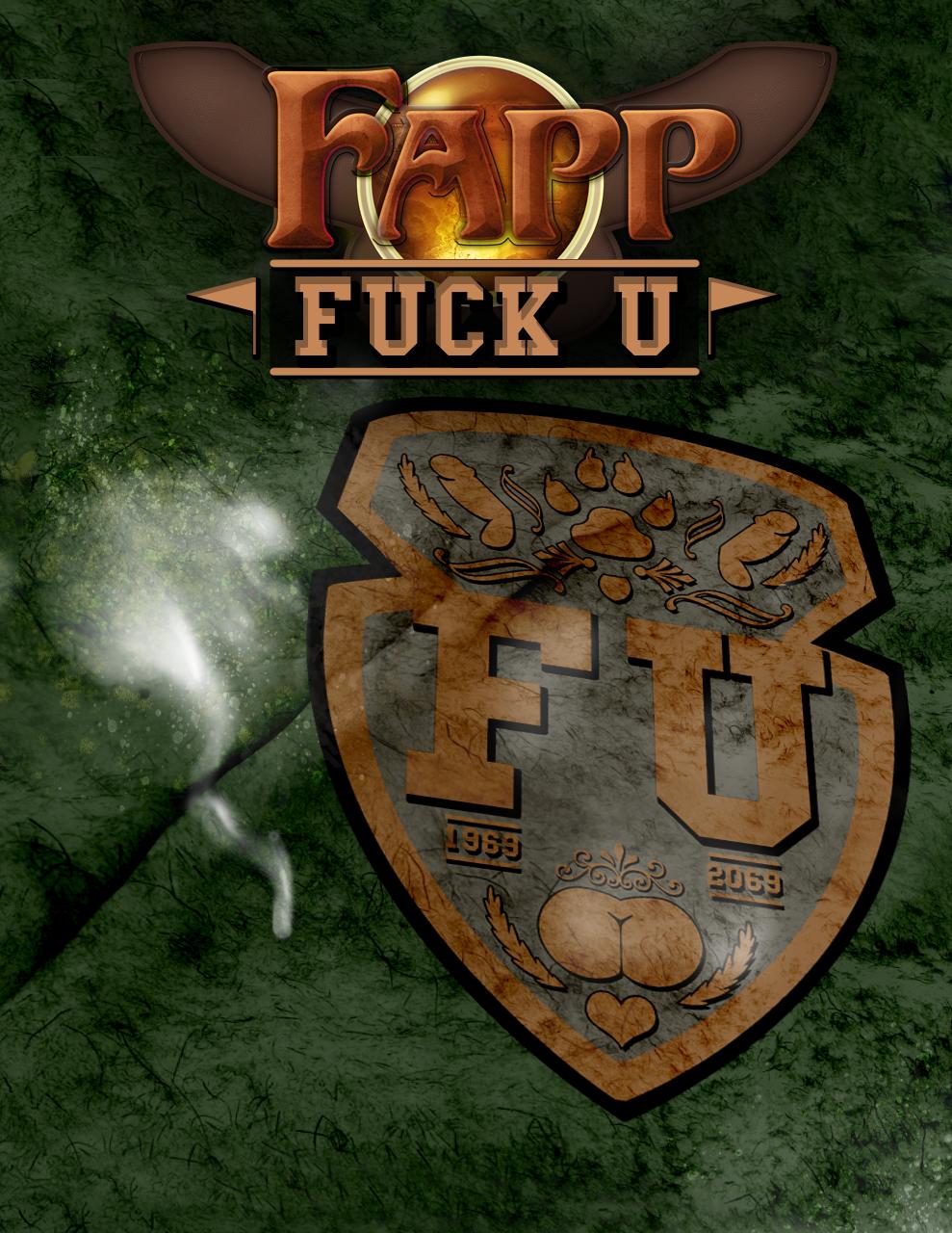 Fapp the FAPP