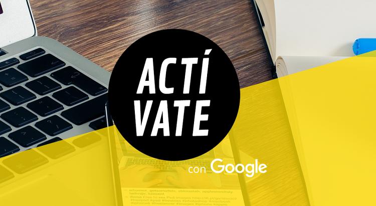 Curso Online De Marketing Digital Google Activate Respuestas