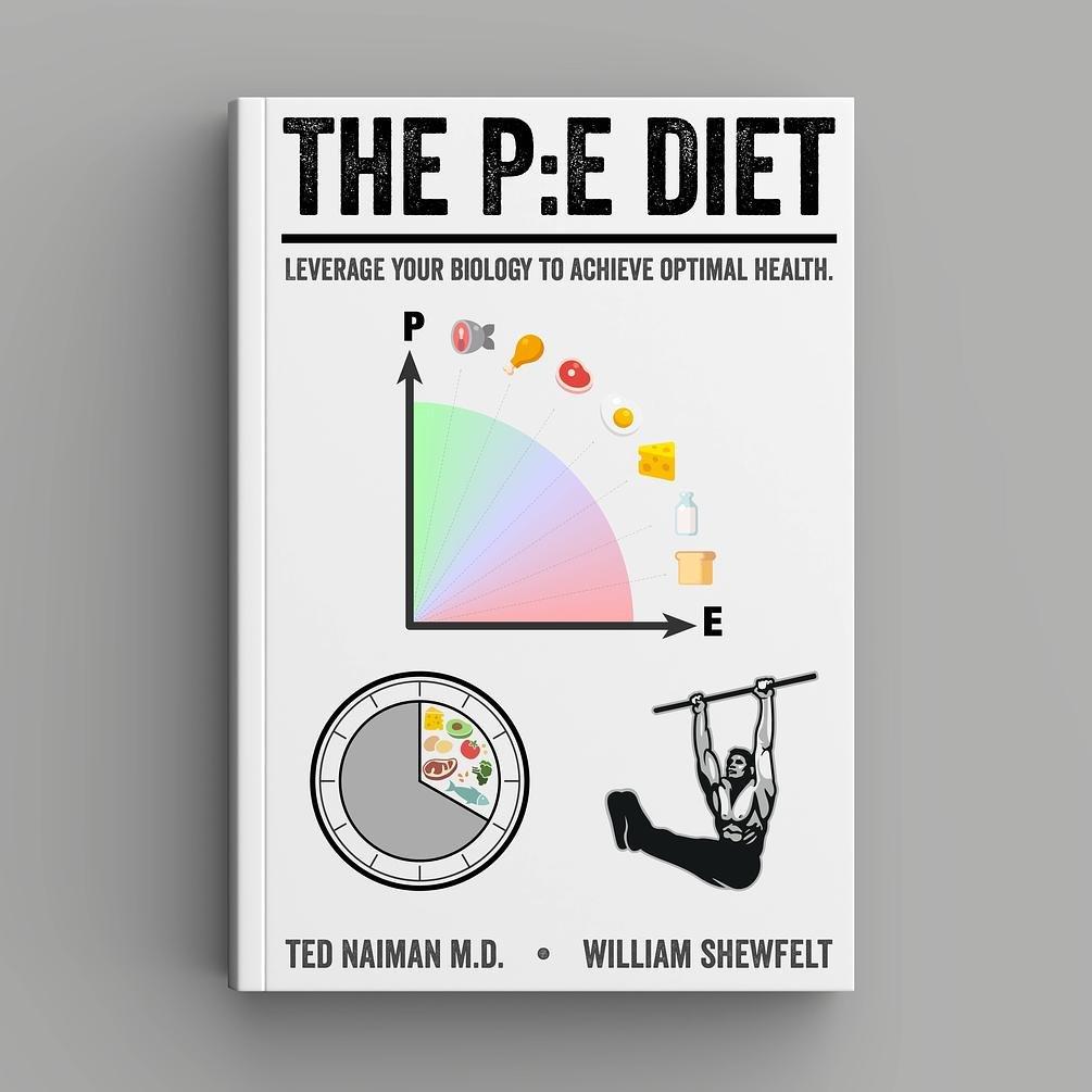 The P:E Diet