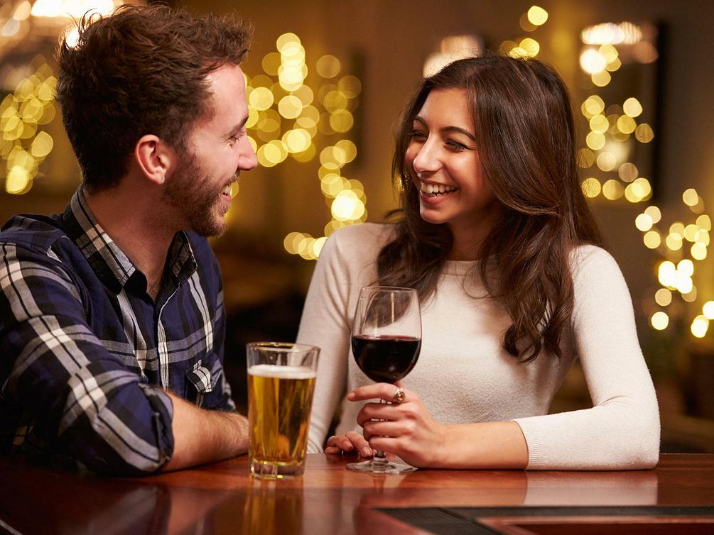 ashford kent dating