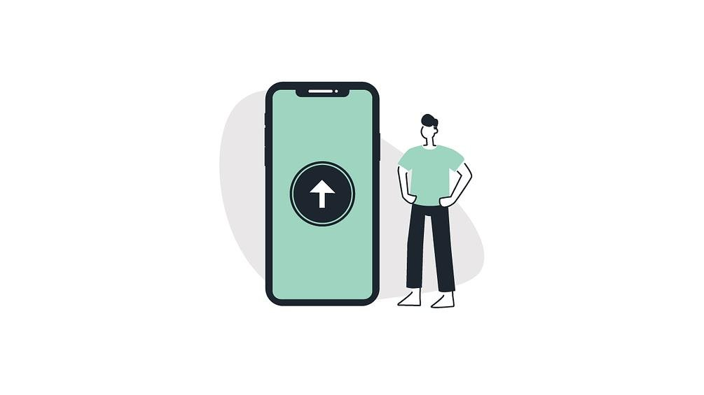 Product image preview