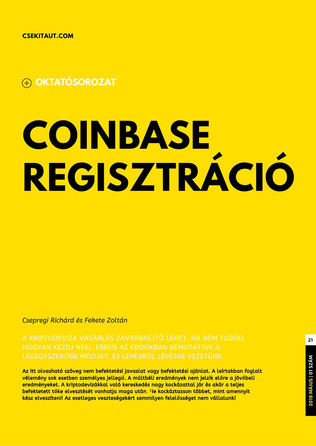 hogyan fogadjuk el a kisvállalkozások bitcoinját