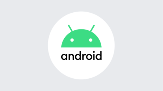 Android Enterprise Architecture Implementation Answers