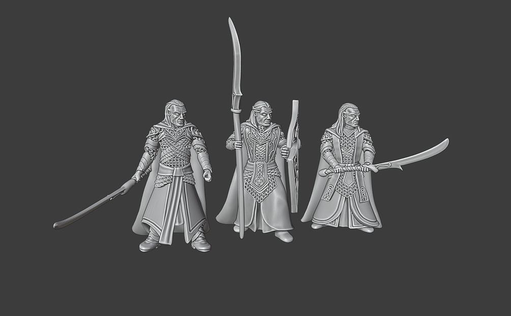 Figurines alternatives en 3D pour ME SBG: liste créateurs 3298c3eb001bbed90f1d616da66708480096a0a1b6e81bd4f8a2d6e9b831d301